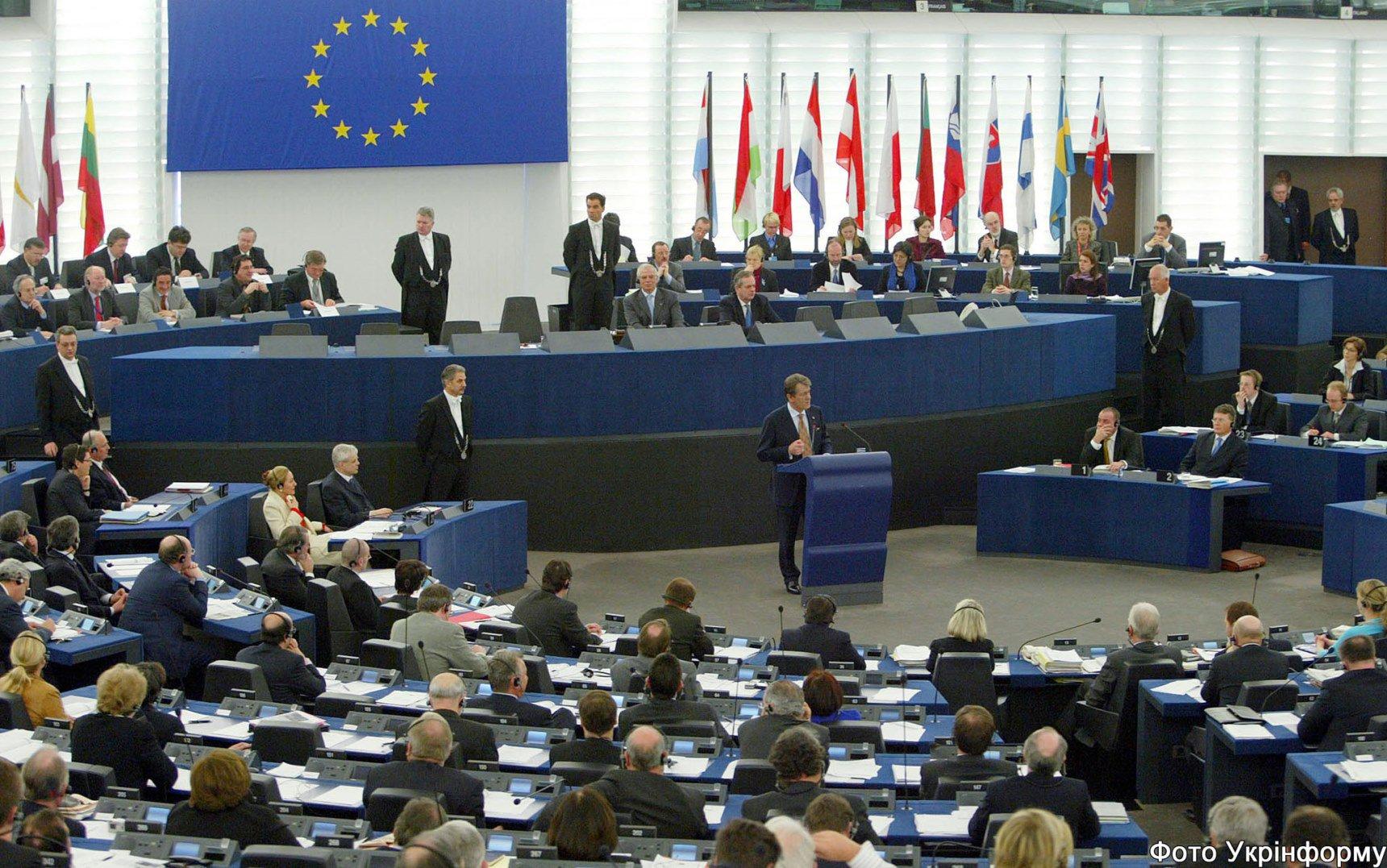 EU renews rejection of Israeli sovereignty over 1967 territories