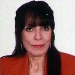 Amira Futtouh