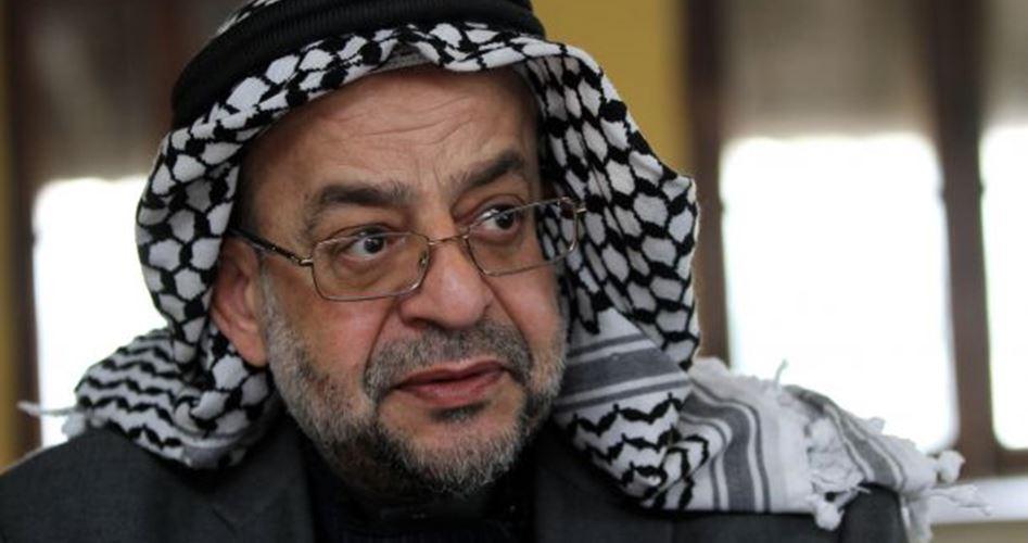 Int'l group: Efforts under full swing to break Israeli siege on Gaza