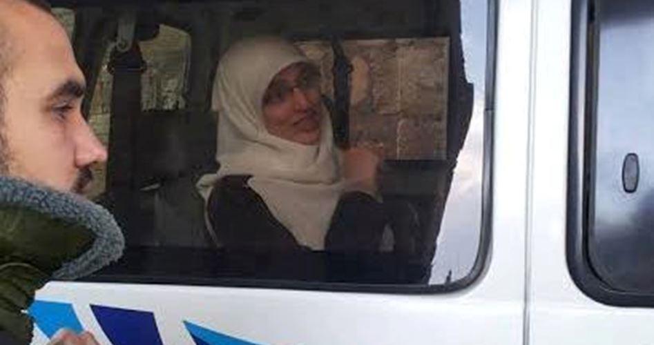 Hanadi Halawani