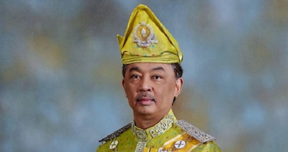 al-sultan abdulla