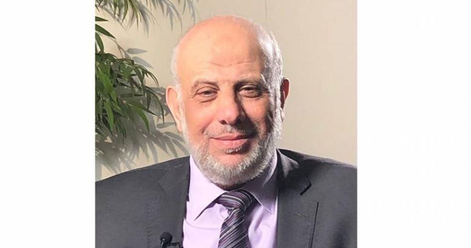 Hafid al-Karmi